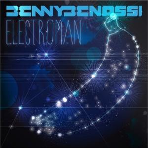 Benny-Benassi-Electroman