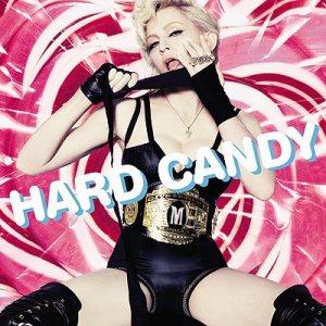 madonna_candy