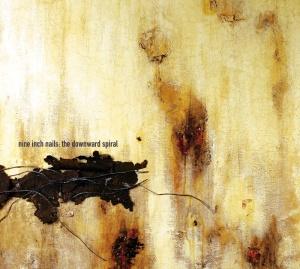 the-downward-spiral-cover-art