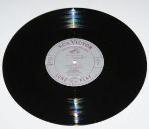 159003171_duke-ellington-lp-this-is-rca-lpt-3017-jazz-10-lp-chloe-