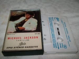 michael-jackson-thriller-cassette-impecable-de-coleccion_MLA-F-2692858955_052012