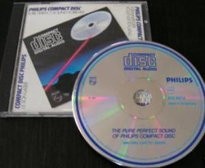PhilipsCD
